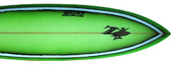 pincho-green-zorlak-th