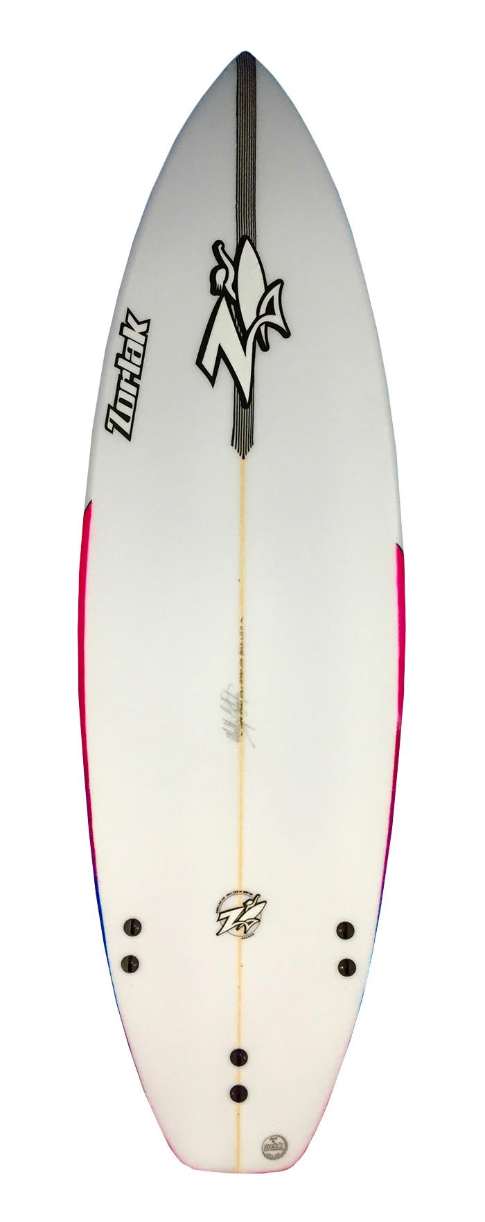 tabla-surf-zorlak-02