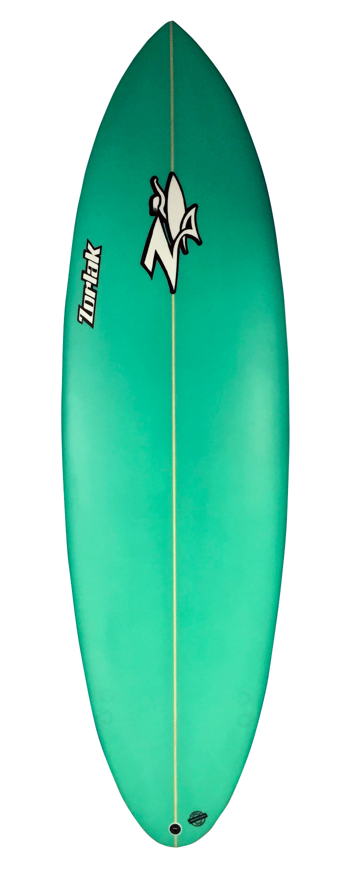 tabla-surf-zorlak-04