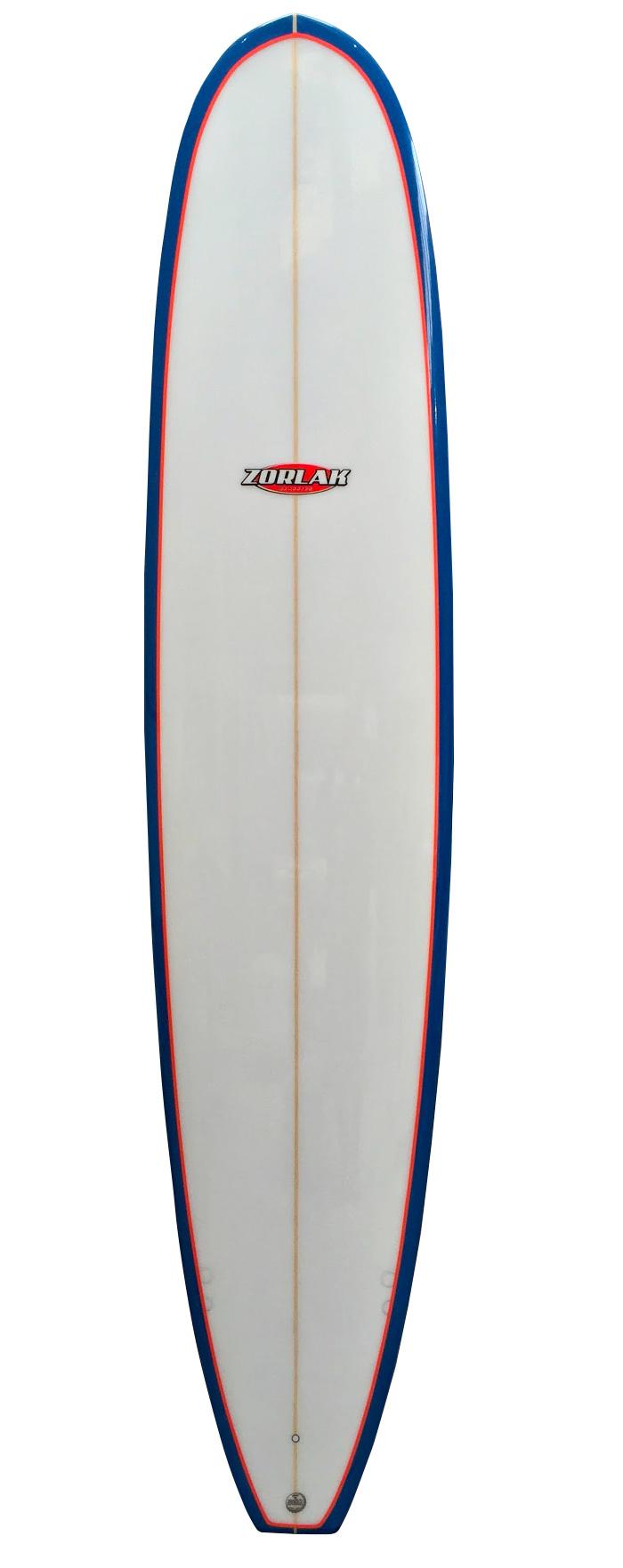 tabla-surf-zorlak-05