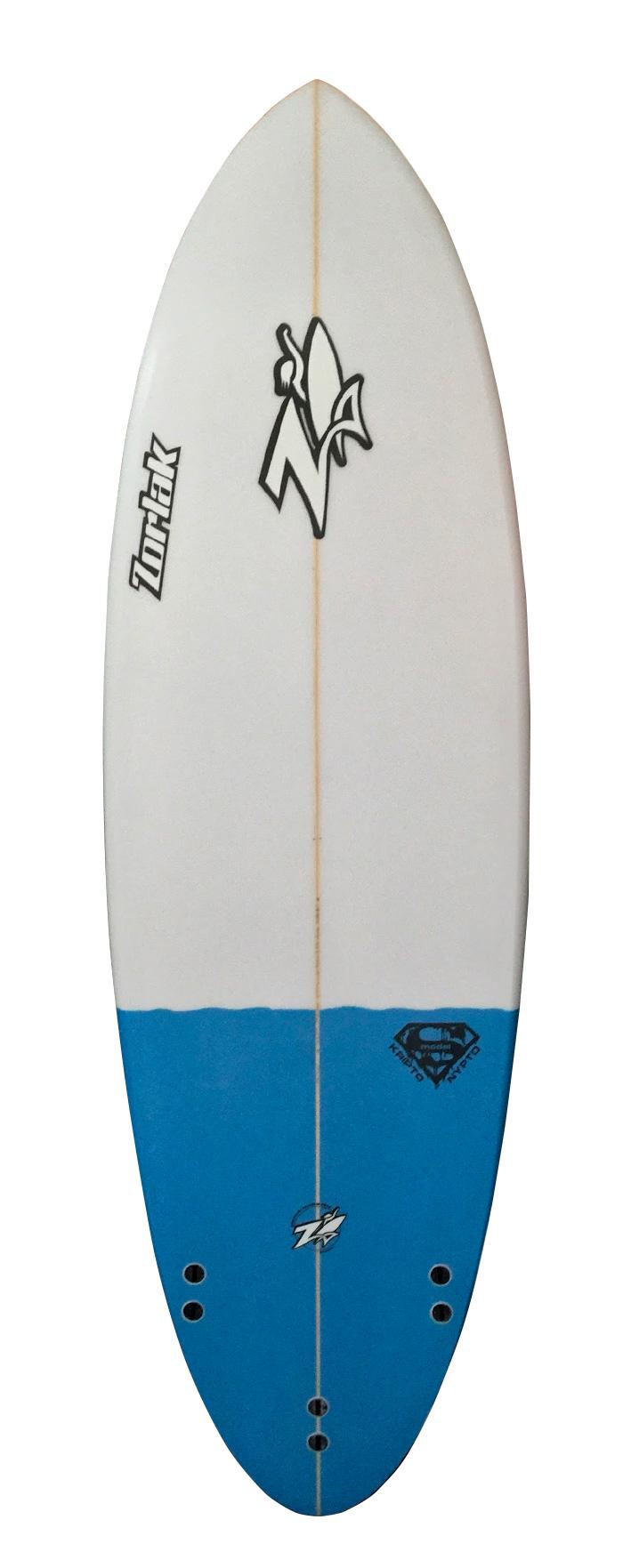 tabla-surf-zorlak-06